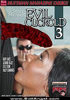 Evil Cuckold 3 by Evil Angel - Sean Michaels