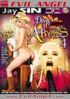 Deep Anal Abyss 4 - Special 2 Disc Set