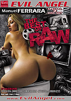 The Best Of Raw  Special 2 Disc Set)