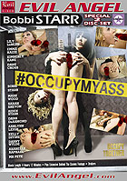 Occupy My Ass  Special 2 Disc Set