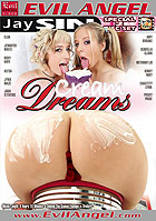 Jynx Maze in Cream Dreams  Special 2 Disc Set