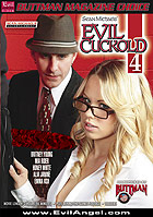 Evil Cuckold 4 by Evil Angel - Sean Michaels