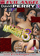 Hose Monster 3 DVD