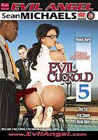 Evil Cuckold 5 DVD