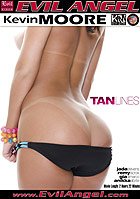 Tanlines by Evil Angel - Kevin Moore