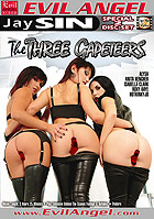 The Three Gapeteers Special 2 Disc Set