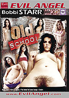 Old School  Special 2 Disc Set DVD