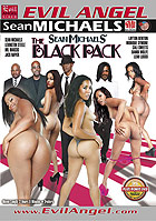 Sean Michaels The Black Pack DVD