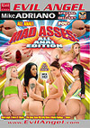 Mad Asses: All Anal Edition - Special 2 Disc Set