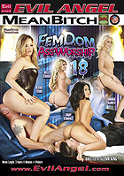 Alexis Texas in Fem Dom Ass Worship 18