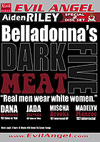 Belladonna's Dark Meat Five