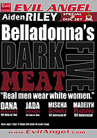 Belladonnas Dark Meat Five