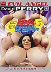 Big &amp; Real 5