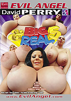 Big Real 5 DVD