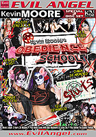 Obedience School  Special 2 Disc Set DVD