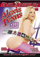 Alexis Texas in Evil Angels Alexis Texas  Special 2 Disc Set