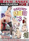 Babysit My Ass 3 - Special 2 Disc Set