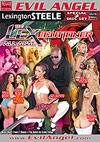The Lexecutioner - Special 2 Disc Set