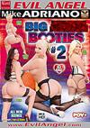 Big Anal Booties 2