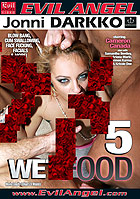 Wet Food 5 DVD