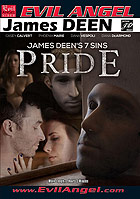 Casey Calvert in James Deens 7 Sins Pride