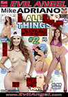 All Things Anal 2