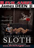James Deens 7 Sins Sloth