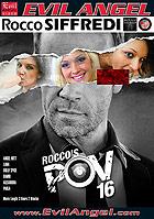 Roccos POV 16