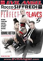 Roccos Perfect Slaves 5