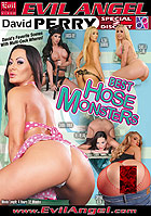 Best Hose Monsters  Special 2 Disc Set