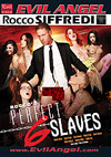 Rocco's Perfect Slaves 6