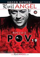Roccos POV 19 DVD
