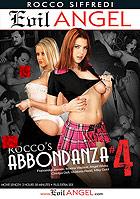 Roccos Abbondanza 4 DVD