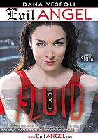 Stoya in Fluid 3