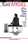 Real Sex Diary 2