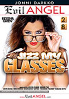 Jizz My Glasses - 2 Disc Set