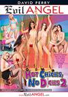 Hot Chicks, No Dicks 2
