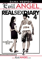 Real Sex Diary 4 DVD