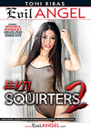 Evil Squirters 2