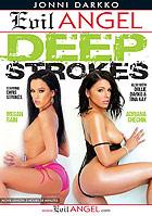 Deep Strokes