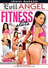 Fitness Sluts - 2 Disc Set