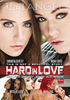 Hard In Love - 2 Disc Set