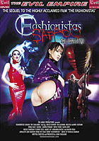 Jenna Haze in Fashionistas Safado The Challenge