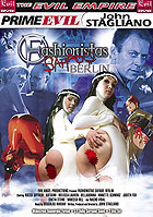 Fashionistas Safado Berlin - 2 Disc Set