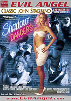 Nina Hartley in Shadow Dancers 12  2 Disc Set