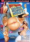 Buttman's Big Butt Backdoor Babes 2