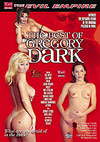 The Best Of Gregory Dark