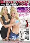 The Mommy X-Perience 3 - Special 2 Disc Set