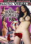 The House Of She-Males 8