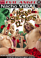 The House Of She Males 12)